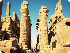 Explore Egypt with a Knowledgeable Local Guide. We offer a wide range of #EgyptDayTours for you. http://www.egyptonlinetours.com/Egypt-Sightseeing-Tours/index.php