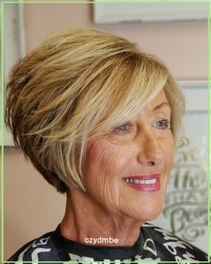 Bob Hairstyles For Fine Hair, Short Hairstyles For Women, Easy Hairstyles, Gorgeous Hairstyles, Formal Hairstyles, Wedding Hairstyles, Halloween Hairstyles, Hairstyles Videos, Hairstyle Short