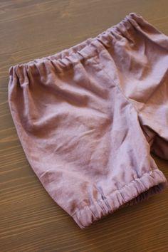 Miriams små detaljer: januar 2014 Gym Shorts Womens, Fashion, Moda, Fashion Styles, Fashion Illustrations
