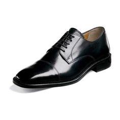12 Best Shoes images Sko, Klessko, Oxfordsko  Shoes, Dress shoes, Oxford shoes