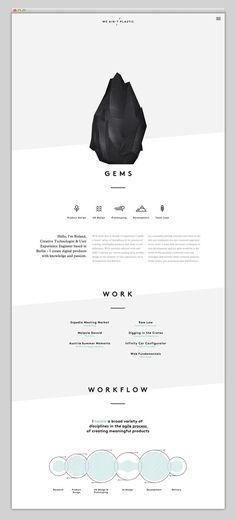 howwebdesign:  Join the How Web Design Newsletter ➞