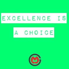 Yap ... We know what to expect. . . . #bodybuilding #gotmuscle #sport #sportsnutrition #supplements #fitness #fitnessaddict #fitnessmotivation #gym #workout #training #westhollywood #shermanoaks #athlete #weonlyrecommendthebest