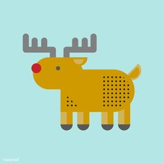 Search | rawpixel Christmas Icons, Christmas And New Year, Merry Christmas, Xmas, Free Vector Illustration, Free Illustrations, Vector Design, Vector Art, Free Design