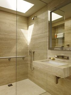 san francisco shower grab bars with contemporary showerheads and body sprays bathroom modern master suite elevator