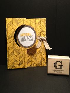 Cards su truly grateful on pinterest stampin up stamp sets and