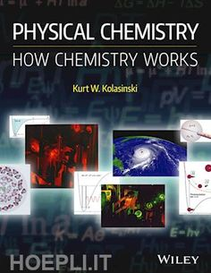 Essentials of physical chemistry by arun bahl and bs bahl book physical chemistry fandeluxe Choice Image