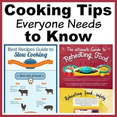 10 Super Handy Cooking Tips Everyone Needs to Know- To make the tastiest food (and spend the least amount of time in the kitchen), you'll want to make sure you know these handy cooking tips! Cooking Humor, Cooking Quotes, Fun Cooking, Cooking Recipes, Cooking Hacks, Microwave Recipes, Cooking Wine, Athlete Nutrition, Nutrition Tips