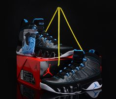 best sale jordans air jordan slip resistant shoes best seller ...