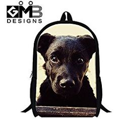 157 Best Backpacks For Dog Lovers Images Bulldog French College