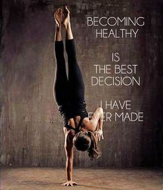 Fitness motivation inspiration fitspo, healthy body, yoga, strong muscles, girls with muscles Yoga Inspiration, Fitness Inspiration, Motivation Inspiration, Crossfit Inspiration, Style Inspiration, Swing Yoga, Sculpter Son Corps, Arm Yoga, Yoga Fitness