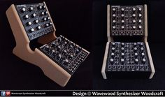 Items for sale by wavewood_synthesizer_woodcraft Dark Energy, Wood Design, Wood Paneling, Wood Crafts, Bracelet Watch, Accessories, Ebay, Wooden Panelling, Woodwork