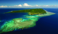 AASS1 Wakaya Island