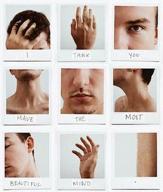 Close ups of face/body Portrait Photography Men, Self Portrait Photography, Body Photography, Artistic Photography, Creative Photography, Photoshoot Concept, Creative Portraits, Aesthetic Art, Polaroid