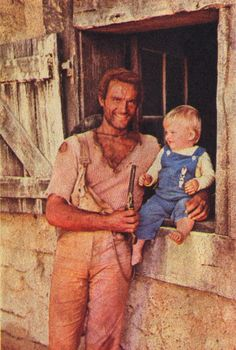 terence hill nackt
