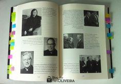 Resenha: Spotlight: Segredos Revelados – The Boston Globe | Blog do Ben Oliveira