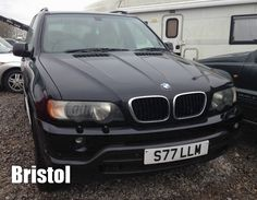 2002 BMW X5 Sport #bmw #onlineauction #johnpyeauctions #carsforsale