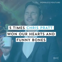 Watch this video for adorable Chris Pratt moments.,Funny, Funny Categories Fuunyy Watch this video for adorable Chris Pratt moments. Source by britandco. Stupid Funny, Funny Cute, Hilarious, Marvel Funny, Marvel Memes, Marvel Avengers, Salford City, Chris Pratt Funny, Funny Memes
