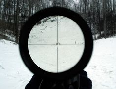 How To Mount A Scope, The Right Way