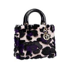 OOOK - Dior - Bags 2012 Fall - LOOK 12 ❤ liked on Polyvore featuring bags, handbags, dior, dior bags, bolsas, purse bag, man bag, handbag purse and hand bags