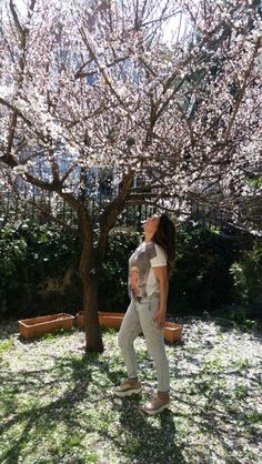 #sevilercan #photoofday