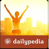 Success Secrets Daily