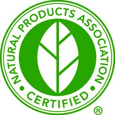 Get Luxuriant Locks With Emu Oil Hair Care Best Natural Makeup, Natural Skin Care, Natural Shampoo, Organic Makeup, Organic Beauty, Vitamin Rich Foods, Organic Aloe Vera, Green Tea Extract, Body Wash
