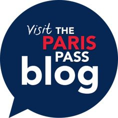 The Paris Pass- buy ahead to skip lines and get free entry to the major museums and features