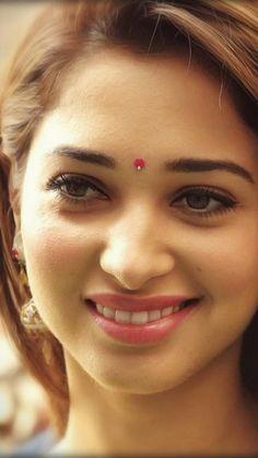 Indian Bollywood Actress, Beautiful Bollywood Actress, Most Beautiful Indian Actress, Beautiful Actresses, Indian Actresses, Cute Beauty, Beauty Full Girl, Beauty Women, Beautiful Girl In India