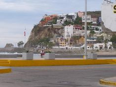 Pet Sitter for two dogs  House Sitter Needed  Historic Centro, Historic Centro, Mazatlan   Sinaloa,Sinaloa Mexico  Jul 1,2014 For About 2.5 months from mid-July | Medium Long Term Not a member? Join today to contact homeowner SusanJJ I may be looking for a house-sitter later in the summer - probably mid-July to end of Sept. which is a very hot time here so you would have to be able to handle it. I do have AC in the apartment.