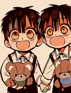 Anime Boys, Cute Anime Guys, Otaku Anime, Anime Art, Fanarts Anime, Anime Films, Anime Characters, Anime Triste, Anime Stickers