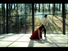 #Pina - best scene - love My favorite part of the movie Pina 3d about the german performer of modern dance, choreographer, dance teacher and ballet director. Pina Bausch.