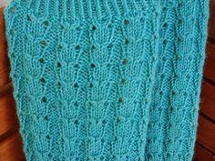 Knitting Socks, Blanket, Crochet, Knit Socks, Chrochet, Blankets, Sock Knitting, Crocheting, Carpet