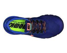 Womens Nike Air Zoom Wildhorse 2 Trail Running Shoe at Road Runner Sports