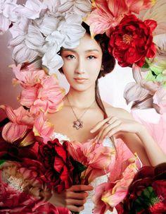 Rose-Style