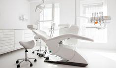 Project Kortrijk #dentalartitalyepta