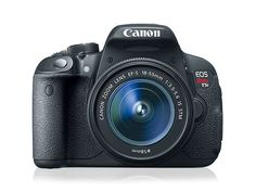 Canon EOS Rebel T5i DSLR Camera + 18-55mm IS Lens for $499 - http://www.businesslegions.com/blog/2017/03/03/canon-eos-rebel-t5i-dslr-camera-18-55mm-is-lens-for-499/ - #Business', #Camera, #Canon, #Deals, #Design, #DSLR, #Entrepreneur, #EOS, #I, #Is, #Lens, #Mm, #Rebel, #T, #Website