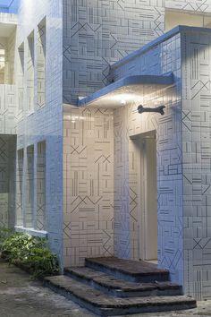 Galeria - Restaurante Hueso / Cadena + Asociados - 27