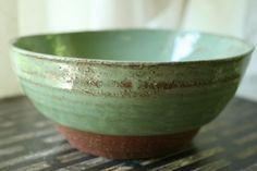 barefoot bowl