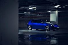Find Cars For Sale in Ireland, of makes & models available from dealers & private sellers. Buy & sell new or used cars today with Car Buyers Guide. Find Cars For Sale, Car Buying Guide, Volkswagen Golf R, Car Buyer, New And Used Cars, Ireland, Fun, Irish, Funny