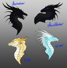 400 Best Wings Of Fire Images Wings Of Fire Dragons Dragons