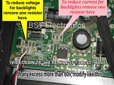 Sony Led Tv, Tv Led, Free Software Download Sites, Led Board, Electronic Circuit Projects, Tv Services, Iphone Repair, Samsung Tvs, Plasma