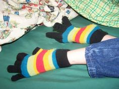 Sweet Feet - oh kids! Frocks, Homeschool, Hilarious, Children, Sweet, Fun, Blog, Laughter, Young Children