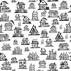 Die 123 Besten Bilder Von Hauser In 2019 Hauser Zeichnen