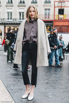 10 Street Style Blogs To Follow For Your Daily Dose Of Outfit Inspiration