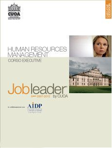 JobLeader Human Reso
