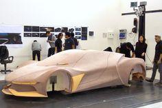 syrma ied car - Cerca con Google
