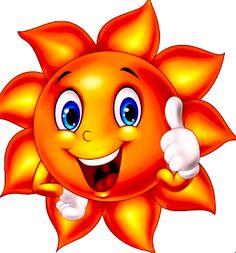 Funny Emoji Faces, Smiley Emoji, Smileys, Good Morning, Pikachu, Character, Good Afternoon, Butterflies, Nighty Night