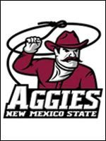 7 Best New Mexico State University Images New Mexico State