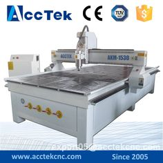 AKM1530 Discount !Cheap Price 3D Cutting Cnc Router For Wood For Wooden Door Furniture Plywood -  Compare Best Price for AKM1530 Discount !Cheap price 3D cutting cnc router for wood for wooden door furniture plywood product. This Online shop provide the information of finest and low cost which integrated super save shipping for AKM1530 Discount !Cheap price 3D cutting cnc router for wood for wooden door furniture plywood or any product promotions.  I think you are very happy To be Get…