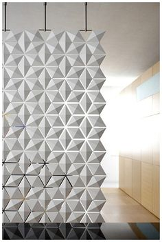 8 Staggering Cool Tips: Room Divider Furniture Ceilings room divider design layout.Room Divider Wall Craftsman Style room divider textile home. Metal Room Divider, Room Divider Shelves, Bamboo Room Divider, Room Divider Curtain, Divider Screen, Panel Room Divider, Divider Cabinet, Curtain Partition, Partition Ideas